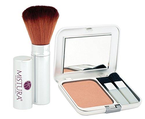 Mistura Beauty Solutions Original 6-in-1 Kit,