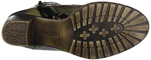 Bugatti Bugatti 411333323030 Stiefel 411333323030 Damen Stiefel Damen Bugatti 411333323030 Damen 1dwSqU
