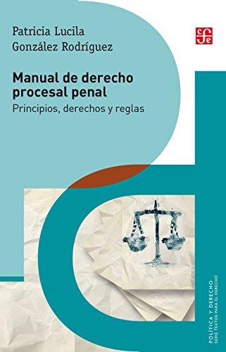Librería juridica legales / libros de derecho & jurídicos.