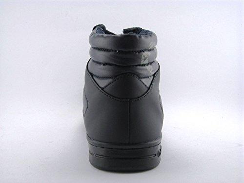 Calvin Klein - Zapatillas para hombre