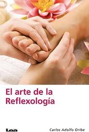 El arte de la reflexología
