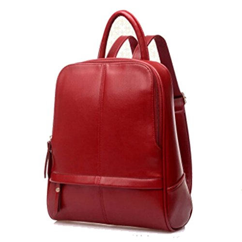Stone store,  Rosso A- class Red