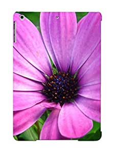 Christinbris Case Cover Flower Imag/ Fashionable Case For Ipad Air