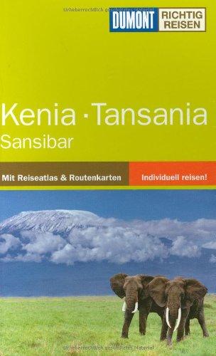 Kenia/Tansania: Sansibar