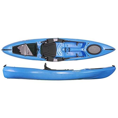 Dagger Roam 11.5 Kayak