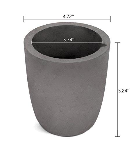 700 Ml Aluminum Cup - 8