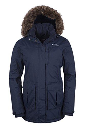 mountain-warehouse-womens-canyon-hooded-waterproof-outdoor-jacket-raincoat-navy-8