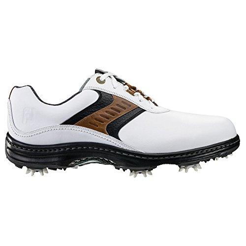 footjoy shoes - 4