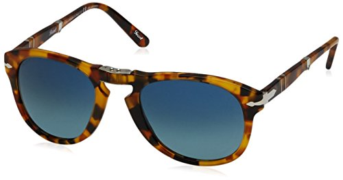 PERSOL PO0714 54 FOLDING - Sunglasses 714