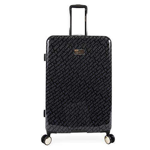 Juicy Couture Luggage - 4