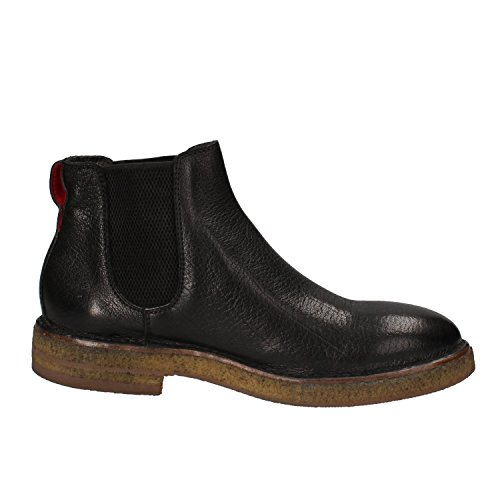 MOMA , Sneakers basses homme