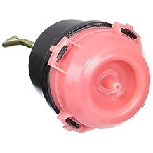 HELLA 351329181 Vacuum Element