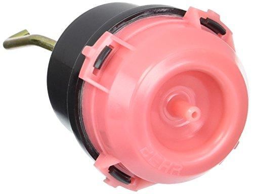 HELLA 351329181 Vacuum Element by Behr Hella Service