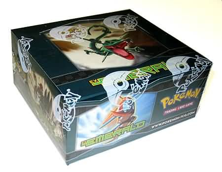 Pokemon-EX-Emerald-Booster-Box-Toy