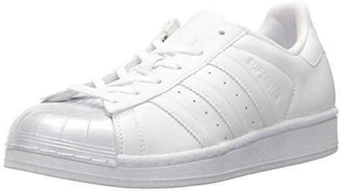 Women adidas Shoes Size:9 B(M) US