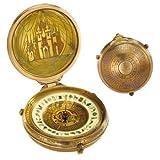 Alethiometer- kaufen 41dc2WSMISL._SL160_