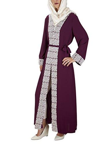 jewish dress - 1