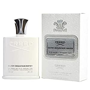 Creed Silver Mountain Water for Men