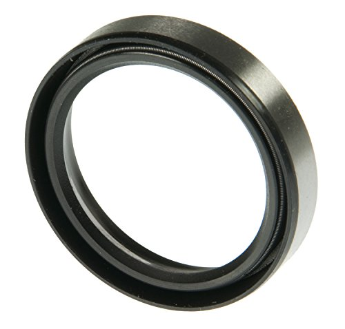 Highest Rated Automatic Transmission Extension Housing Seals