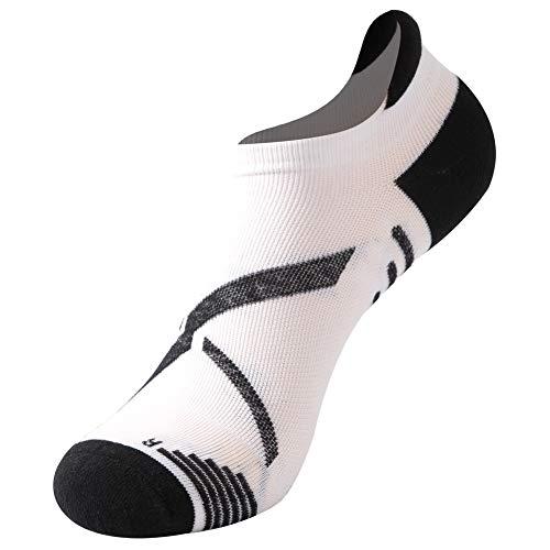 Best Mens Climbing Socks