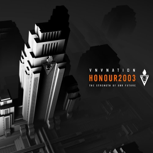 VNV Nation - Scorched Earth (The Remixes) - Zortam Music