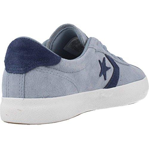 Damen Laufschuhe, farbe Blau , marke CONVERSE, modell Damen Laufschuhe CONVERSE BREAKPOINT OX Blau Blau
