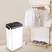 Deshumidificador inteligente, Secadora de ropa for el hogar ...