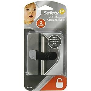 Safety 1st Multi-Purpose Appliance