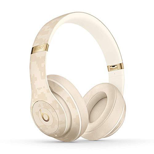 Beats Studio3 Wireless Noise