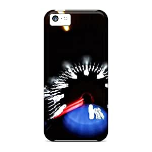LJF phone case For iphone 6 4.7 inch Case - Protective Case For Maria N Young Case