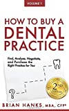 How to Buy a Dental Practice: A Step-by-step