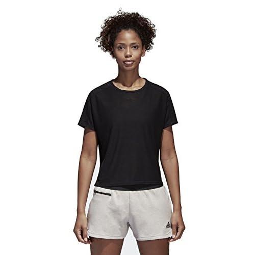 Adidas w ID 3S tee t-shirt, femmes