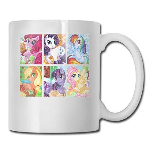 KAIFENG Custom My Little Pony ACEO