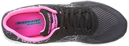Appeal Femme Flex Serengeti Skechers Fitness XOgnw