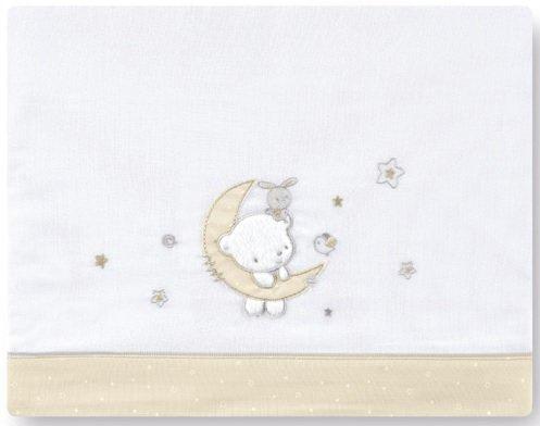 Star 80207913 - Sábana