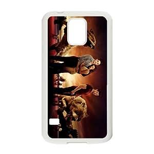 Samsung Galaxy S5 Phone Case American Romantic Fantasy Film Twilight AQC0130884966