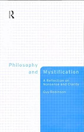 reflection on philosophy of religion Established 1972 the journal of theology for southern africa is published from the school of religion, philosophy and  promote theological reflection.