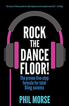 !!TXT!! Rock The Dancefloor: The Proven Five-step Formula For Total DJing Success. ranura given program Seminary Integral Senado