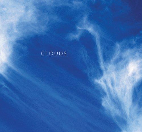 the cloud collectors handbook