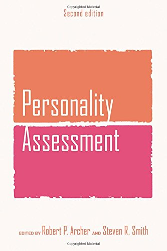 personality assessment instruments essay Essay on personality assessment instruments comparison personality assessment instruments comparison psych april 16, abstract this paper will explore the myers-briggs, thematic apperception test, and self-help books for validity, comprehensiveness, applicability, and cultural utility.