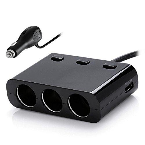 power cord splitter car - 7