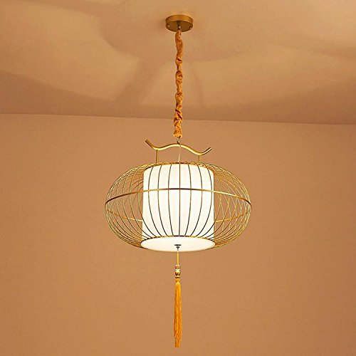 Kaitzen Lampen-kreatives einfaches Schlafzimmer-Nachttisch-Wohnzimmer Esszimmer-Studie Hall Korridor-LED-Nachttisch-Lampe-Wand-Lampe , Gold(Ohne Licht) High quality