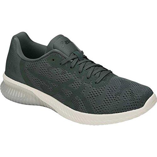 [アシックス] メンズ スニーカー GEL-Kenun MX Running Shoe [並行輸入品] B07DHQKQ72