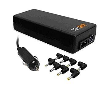 SSO) Cargador portatil Universal 90w automatico hogar y ...