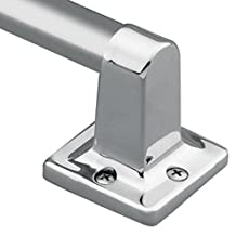 Moen LR2250 Home Care Bath Grip, Chrome