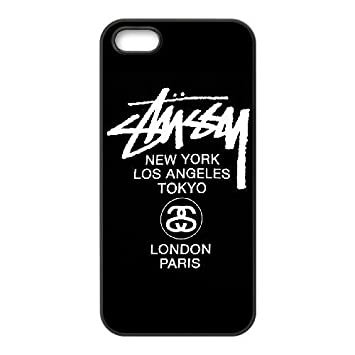 coque stussy iphone 7 plus