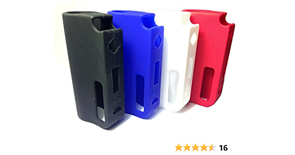 Cool Fire 4 Silicone Protective Case Sleeve