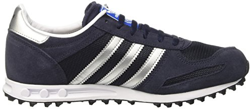 Adidas Cg3124 Originals Bleu Trainer Junior La TpnHqT