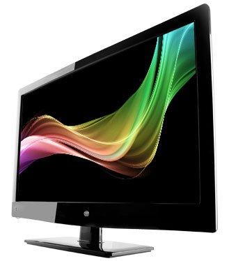 "Westinghouse 24"" Class 1080p 60hz LED LCD HDTV - Black EW24T"