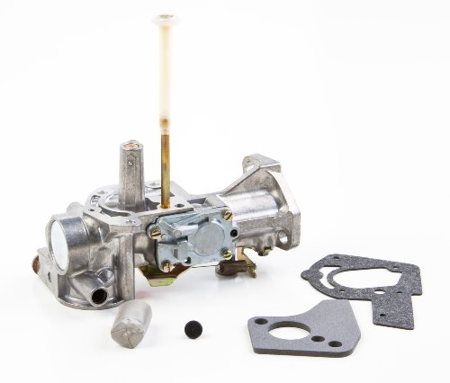 Briggs & Stratton 499952 Carburetor by Briggs & Stratton